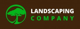 Landscaping Ramingining - Landscaping Solutions